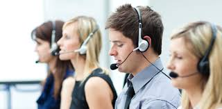 The Best Call Centre Software for your business - FlockCentre