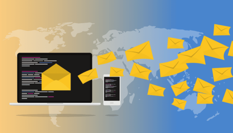 What is Bulk Email Marketing and How it helps? - FlockSend