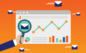 Email tracking: How does it work? - FlockSend