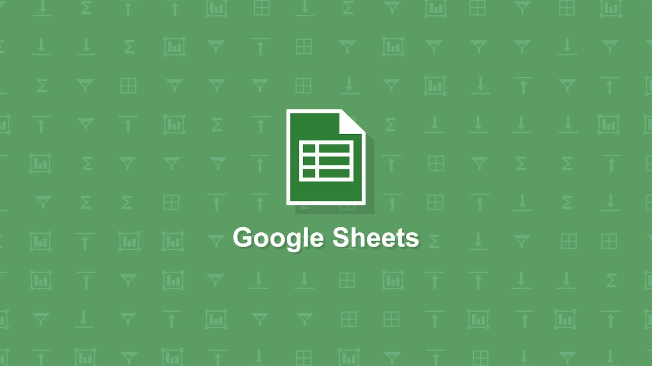 Integrating WhatsApp with Google Sheets made easy - FlockSend