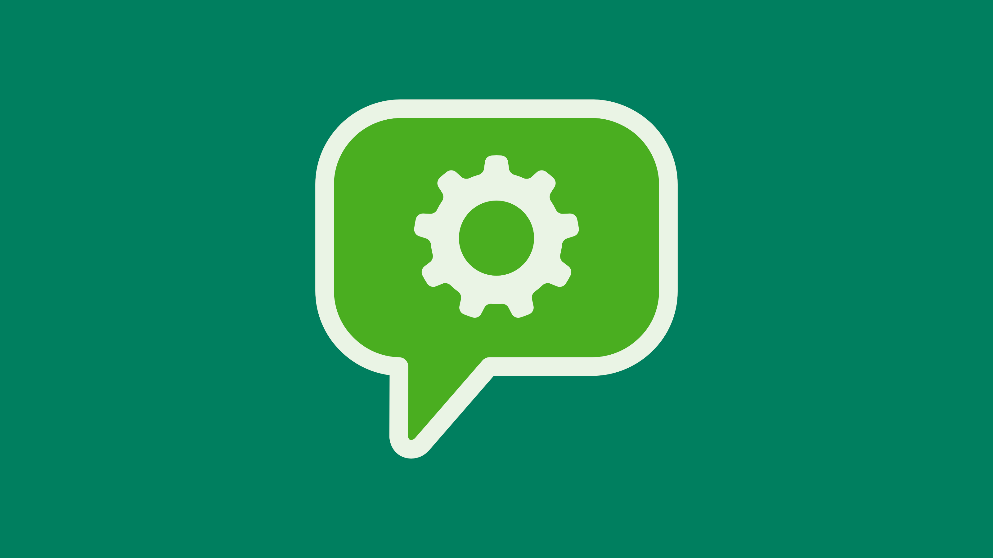 WhatsApp Business API - FlockResponse