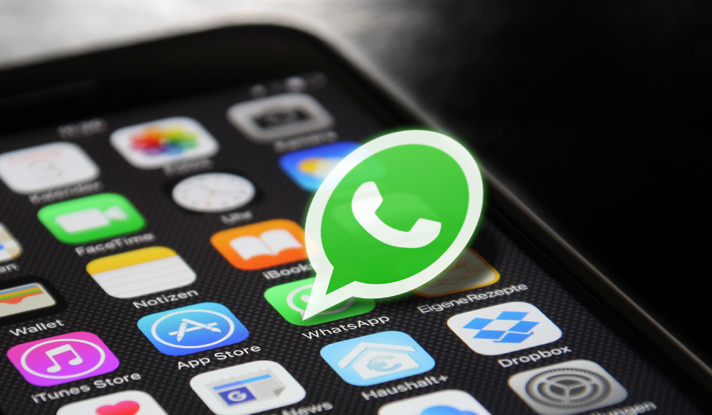 Chat Application Leaders: A closer look at at Whatsapp and its competitors|FlockSend