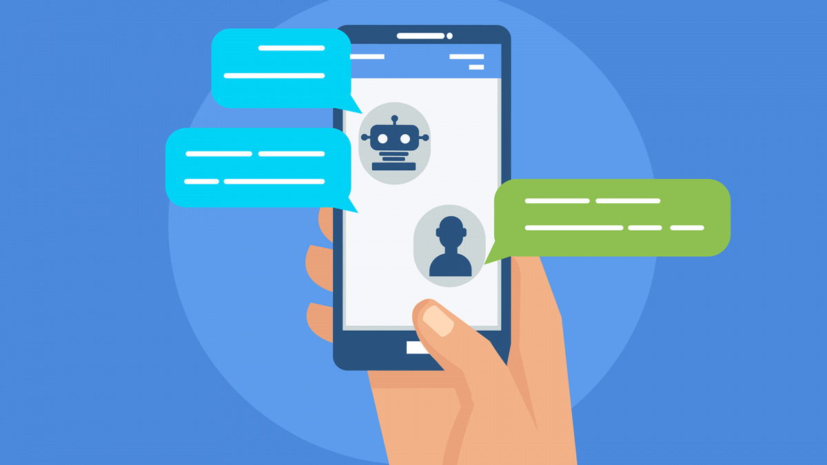 Whatsapp Bots - Automating your business for success – FlockSend